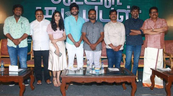 ksravikumar-press-meet