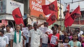 attack-on-farmers-in-delhi