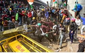 r-day-violence-delhi-police-to-issue-look-out-circulars-against-farmer-leaders-named-in-firs