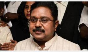 andhra-fishermen-who-captured-180-tamil-nadu-fishermen-two-state-governments-should-intervene-ttv-dinakaran