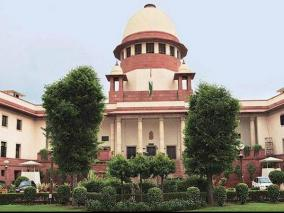 sc-seeks-centre-s-reply-on-congress-mp-s-plea-against-farm-laws