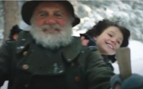 a-story-of-a-young-girl-who-lives-in-the-swiss-alps-with-her-goat-herding-grandfather
