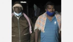 to-the-bar-manager-tasmac-employees-caught-accepting-a-bribe-of-rs-70-000