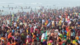 millions-of-devotees-visit-swami-darshan-in-thiruchendur