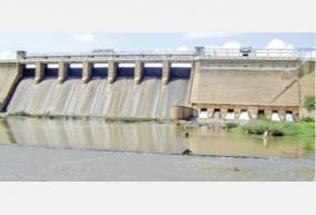 61-years-since-vaigai-dam-came-into-use
