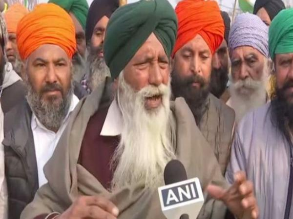 government-sending-rss-people-to-instigate-clashes-at-singhu-border-kisan-mazdoor-sangharsh-committee