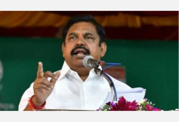 at-risk-of-slipping-due-to-indifference-mega-projects-announced-for-madurai