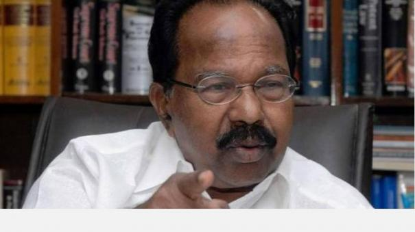 congress-legislative-assembly-election-coordinating-committee-veerappa-moily-and-dinesh-kundurao-are-participating