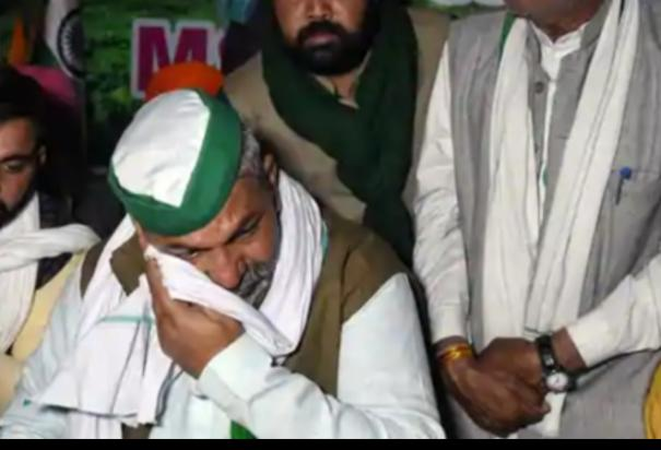 pku-leader-rakesh-tikait-echoes-outrage-growing-farmers-on-ghazipur-battlefield-again