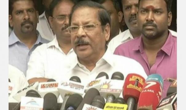 dmk-defamation-case-against-bjp-leader-l-murugan