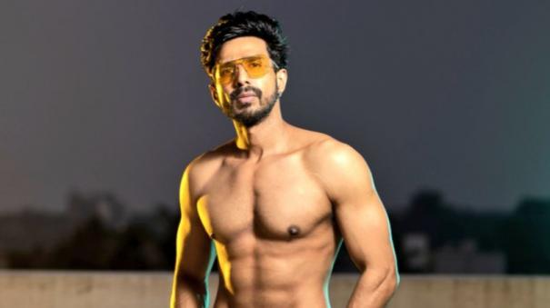 vishnu-vishal-press-release-about-completing-12-years-in-industry