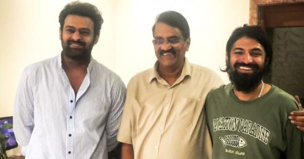 mahanati-team-in-prabhas-movie
