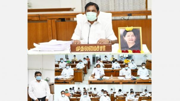 new-investments-worth-rs-52-257-crore-in-tamil-nadu-cabinet-approves