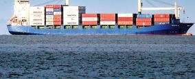 sea-trade
