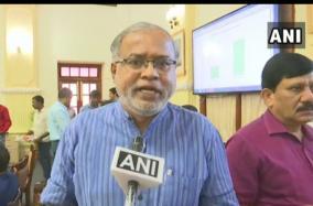 karnataka-sslc-exams-2021-to-be-held-from-june-14-to-25