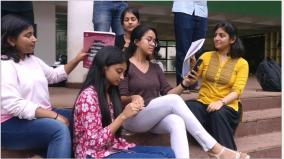 gate-2021-iit-bombay-releases-video-to-explain-exam-day-rules