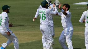 pakistan-wins-by-7-wickets-in-1st-test-against-south-africa