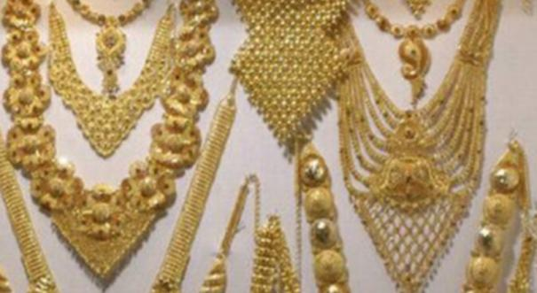 45-sovereign-gold-jewellery-looted-from-4-houses-in-krishnagiri-district-in-one-day-rs-2-70-lakh-cash-stolen