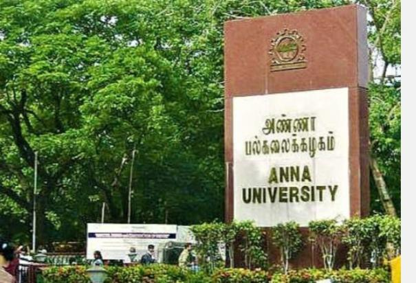 stopping-student-admission-for-two-postgraduate-courses-announcement-by-anna-university