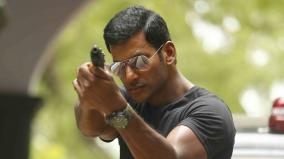 vishal-in-irumbu-thirai-hindi-remake