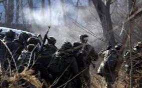 3-hizbul-mujahideen-terrorists-killed-in-encounter-in-j-k-s-pulwama-police