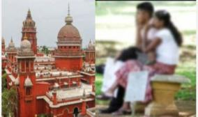 arrested-under-the-pocso-act-in-a-love-affair-loss-of-life-of-teenage-youth-high-court-opinion