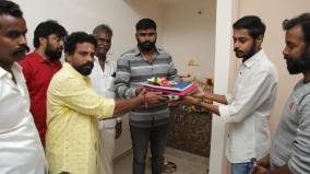 perumal-varadhan-becomes-director