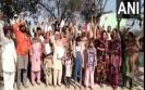 farm-laws-punjab-village-to-send-one-member-of-each-family-to-join-delhi-protests