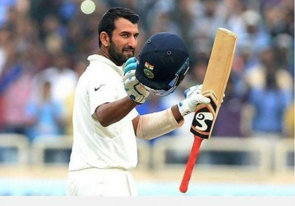kohli-steady-at-4th-pujara-rises-to-6th-place-in-test-rankings