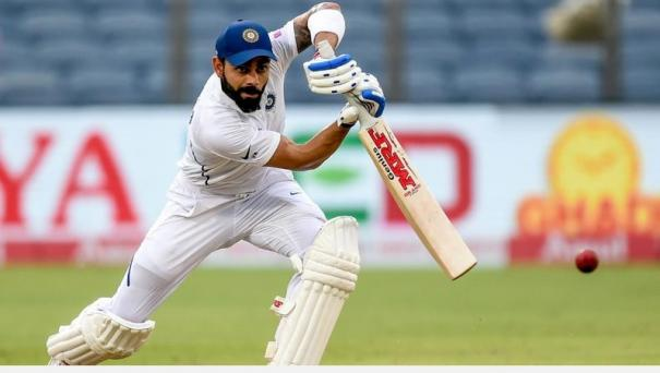 i-don-t-know-how-we-are-going-to-get-kohli-out-moeen