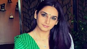 sandalwood-drugs-case-my-belief-in-indian-judiciary-has-increased-actress-ragini-dwivedi
