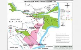 cauvery-vaigai-gundaru-link-project