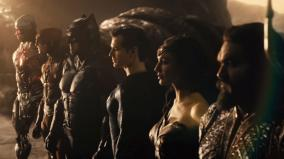 here-s-when-justice-league-snyder-cut-will-premiere