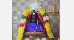sangada-chadhurthi