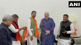 rajib-banerjee-other-former-tmc-leaders-join-bjp-in-delhi