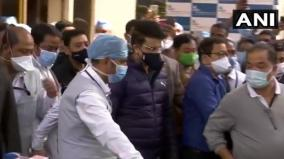 ganguly-discharged-from-hospital-after-fresh-round-of-angioplasty