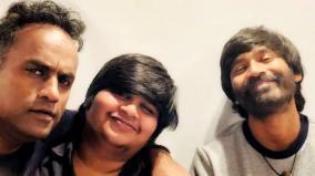 dhanush-and-producer-sashikanth-fight-against-jagamae-thanthiram