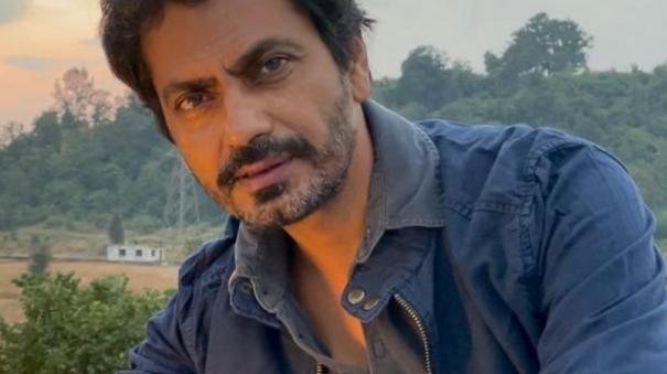 nawazuddin-siddiqui-one-who-gets-typecast-is-the-hero-in-bollywood