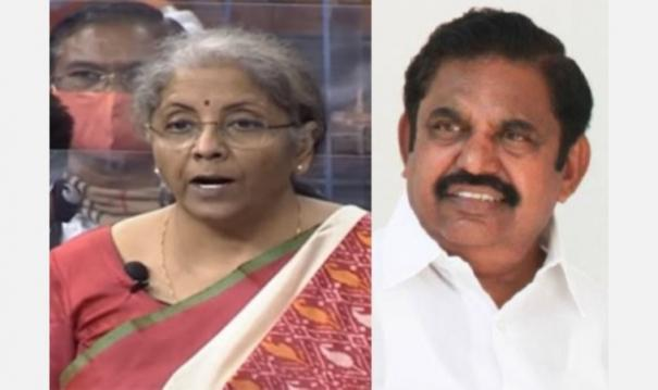 challenging-budget-tabled-during-corona-crisis-chief-minister-palanisamy-welcomes