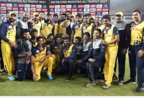 tamil-nadu-crowned-syed-mushtaq-champions-beat-baroda-by-7-wickets