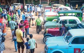 madras-heritage-motoring-club