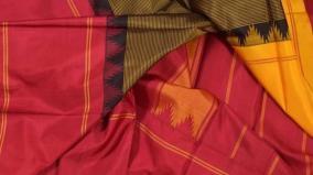 8th-india-international-silk-fair