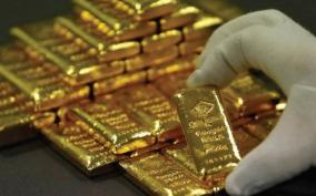 stock-market-and-gold