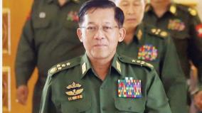 myanmar-military-says-it-is-taking-control-of-the-country