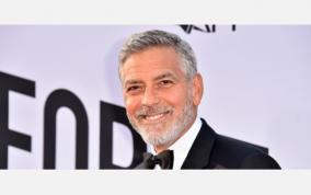 george-clooney-wants-to-steer-clear-of-politics
