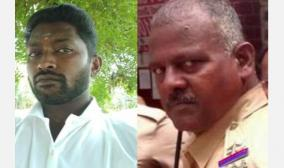 assassination-of-a-truck-on-si-in-thoothukudi-the-cruel-act-of-an-alcoholic