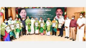 government-of-tamil-nadu-awards-chief-minister-presented-to-77-persons-from-various-fields