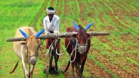 budget-2021-agriculture-credit-target-up-to-rs-16-5-lakh-crore-sitharaman-announces-amid-farmer-protest