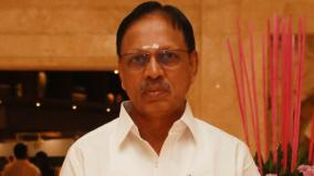 tirupur-subramaniam-speech-about-master-release
