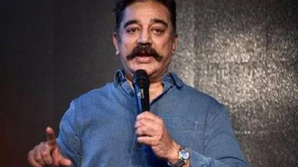 kamal-hassan-insists-on-free-deaddiction-centres
